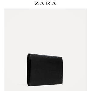 ZARA 13078205040-22