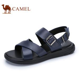 Camel/骆驼 A722211532