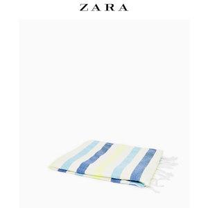 ZARA 09168690400-22