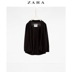 ZARA 05561601800-22