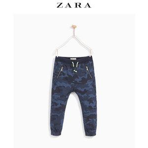 ZARA 05992676400-22
