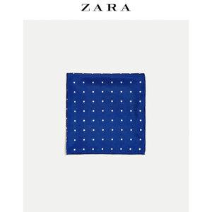 ZARA 07347456400-22