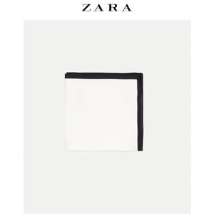 ZARA 07347452800-22