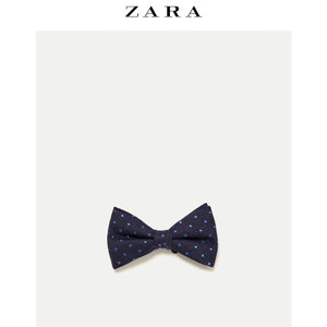 ZARA 07347433401-22
