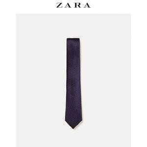 ZARA 07347429401-22