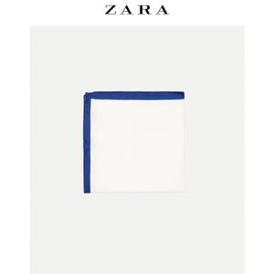ZARA 07347452400-22