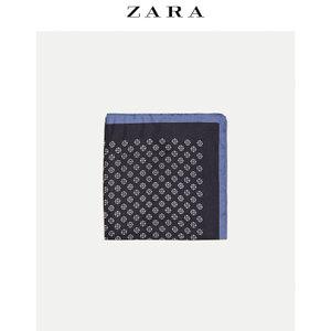 ZARA 07347455401-22