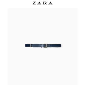 ZARA 01296692400-22