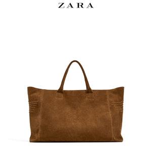 ZARA 13085205105-22