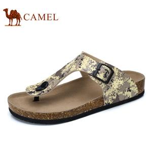 Camel/骆驼 A722108113