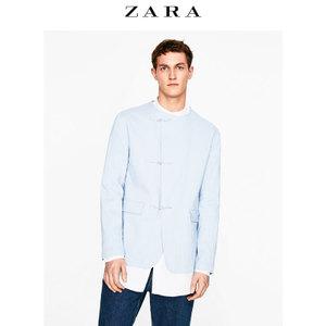 ZARA 04378780400-22