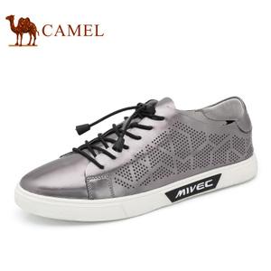 Camel/骆驼 A722298090