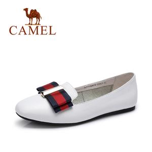 Camel/骆驼 A71132674