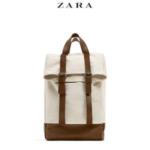 ZARA 13069205002-22