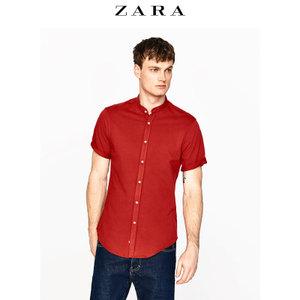 ZARA 06264413600-22
