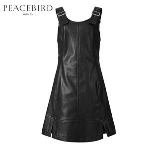 PEACEBIRD/太平鸟 A2FA71120