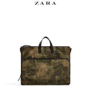 ZARA 13089205202-22