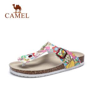 Camel/骆驼 A72289609