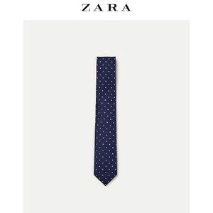 ZARA 07347427400-22
