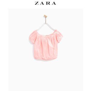 ZARA 01393602620-22