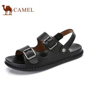 Camel/骆驼 A722210072