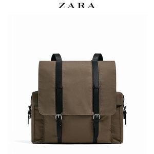 ZARA 13070205102-22