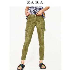 ZARA 01889040505-22