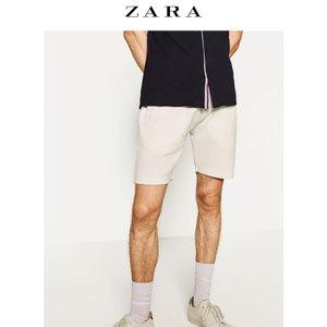 ZARA 01701413250-22