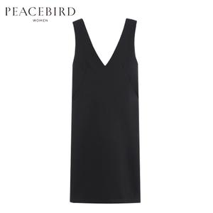 PEACEBIRD/太平鸟 A1FA71383