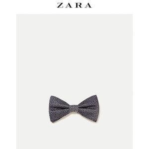 ZARA 07347438401-22