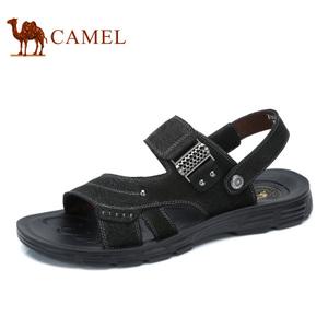 Camel/骆驼 A722211492
