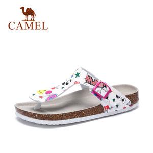 Camel/骆驼 A72226649