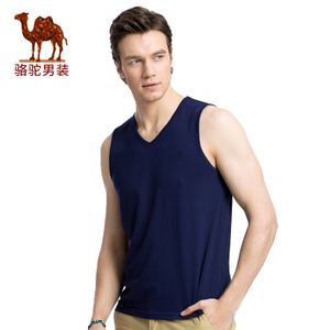 Camel/骆驼 X7N297175