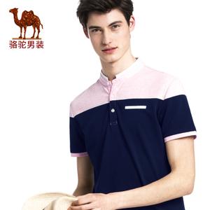 Camel/骆驼 X7B399165A