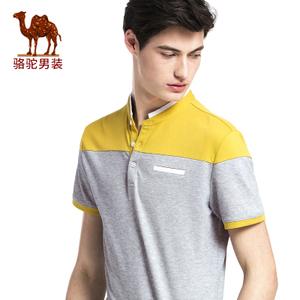 Camel/骆驼 X7B399165B