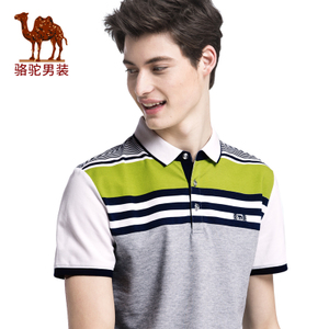 Camel/骆驼 X7B399198
