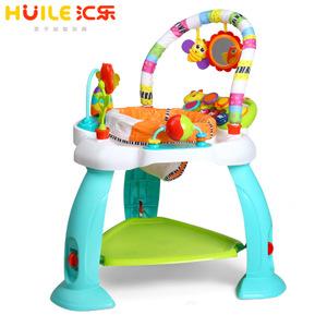 HUILE TOYS/汇乐玩具 717