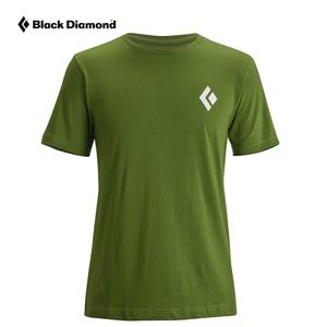 Black Diamond Cactus-340