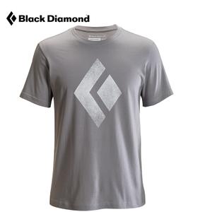 Black Diamond Nickel-105