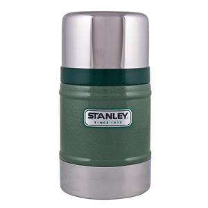 STANLEY/史丹利 5741900811-Green