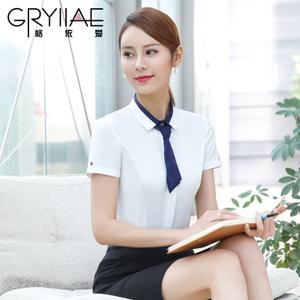 GRYIIAE/格依爱 XN6011