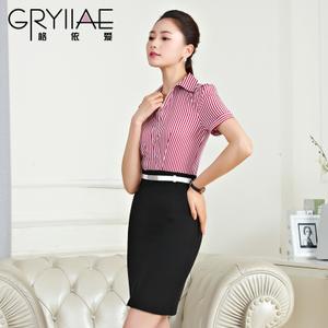 GRYIIAE/格依爱 LLYL035