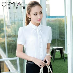 GRYIIAE/格依爱 SY81715
