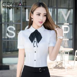 GRYIIAE/格依爱 SY81716