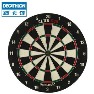 Decathlon/迪卡侬 8352835