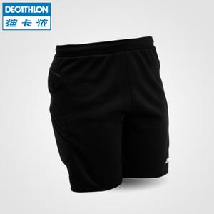 Decathlon/迪卡侬 8340565
