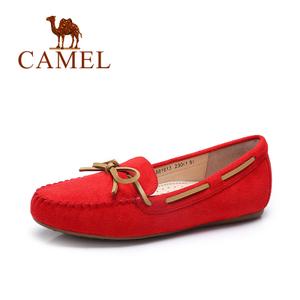 Camel/骆驼 A71881613
