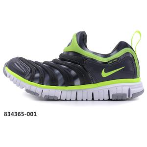 Nike/耐克 834365-001