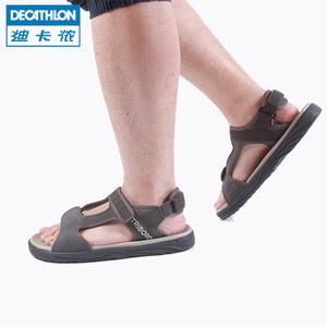 Decathlon/迪卡侬 8242606