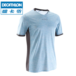 Decathlon/迪卡侬 8388341